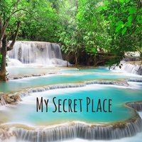 My Secret Place — Yoga Sounds