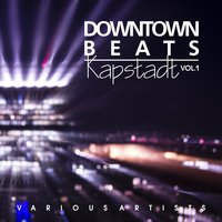 Downtown Beats Kapstadt, Vol. 1 — сборник