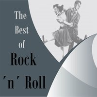 The Best of Rock 'N'roll — сборник