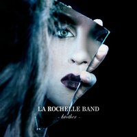 Brother — La Rochelle Band