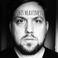 This Heaviness — Clinton Scott