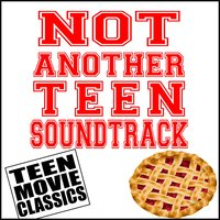 Not Another Teen Soundtrack (Teen Movie Classics) — Феликс Мендельсон, Fandom