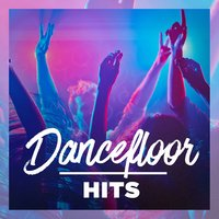 Dancefloor Hits — Hits Unlimited