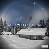 Cosy Winter Lounge, Vol. 1 — сборник