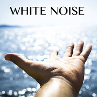 White Noise — Baby Lullaby