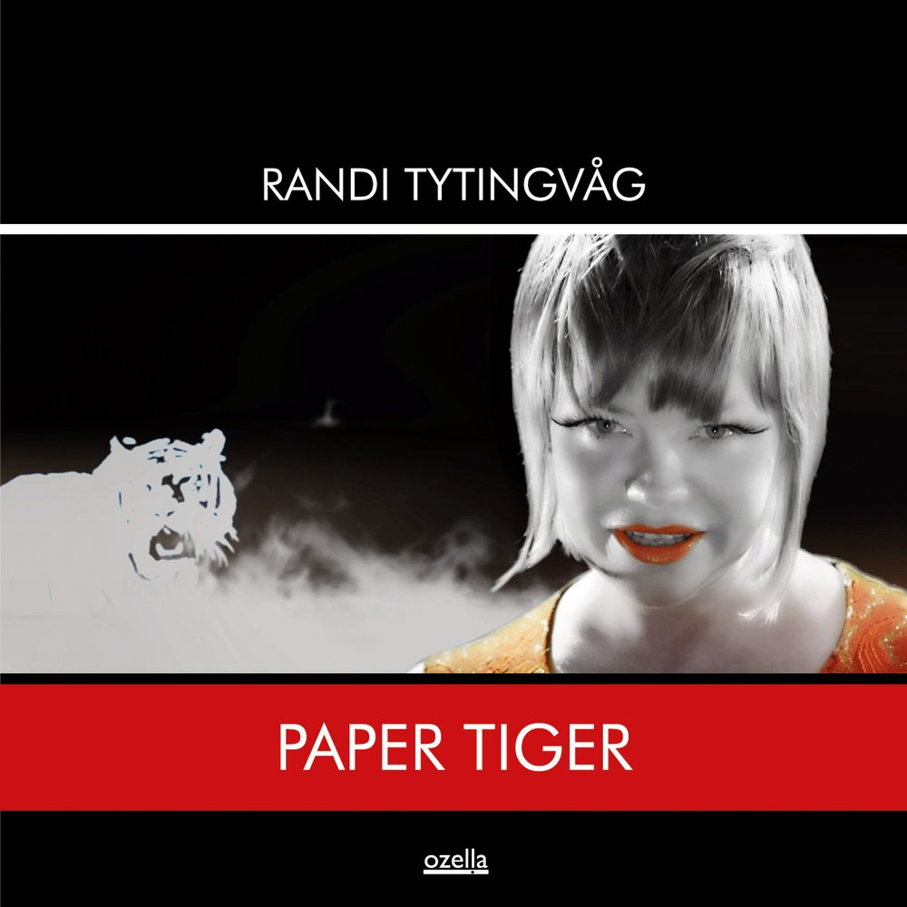 paper tigers lyrics Paper tigers envoi i think you owe an explanation not just to me, but to your hands writing it all lyrics are property and copyright of their owners all lyrics provided for educational purposes only.
