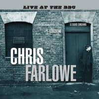 Live at the BBC — Chris Farlowe