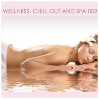 Wellness, Chill Out and SPA, Vol.02 — сборник