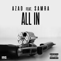All In — Azad