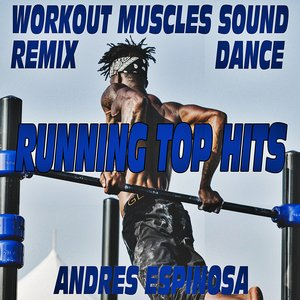 Andres Espinosa - Everyday (Workout Electro Dance Tribute to Ariana Grande Ft Future)
