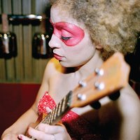 Some Place Simple — Martina Topley-Bird