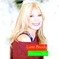 Christmas Love — Lane Brody