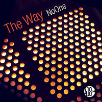 The Way — Noone