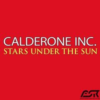 Stars Under the Sun — Calderone Inc.