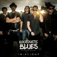 In-Flight — Rockoustic Blues Experiment