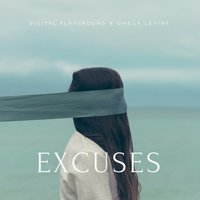 Excuses — Omega Levine, Digital Playground
