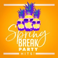 Spring Break Party Hits! — #1 Pop Hits!