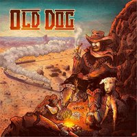 Duelo — Old Dog