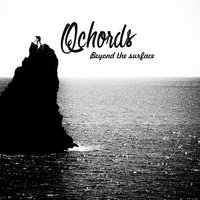 Beyond the Surface — Qchords