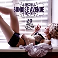 Sunrise Avenue, Vol. 4 (20 Lounge & Chill-Out Pearls) — сборник