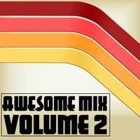 Awesome Mix, Vol. 2 — сборник