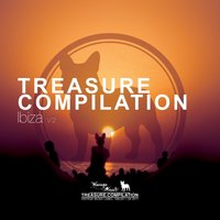 Treasure Compilation - Ibiza v.2 — сборник