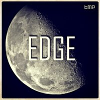 Edge — The.madpix.project