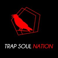 Wake Me Up — Instrumental Trap Beats Gang, TrapSoul Nation