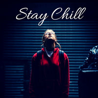 Stay Chill — Airmust