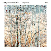 Tangents — Gary Peacock Trio