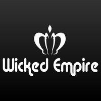 Trappt — Wicked Empire