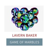 Game Of Marbles — Lavern Baker