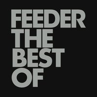 The Best Of — Feeder