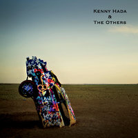 Quick Like Sand — Kenny Hada & The Others