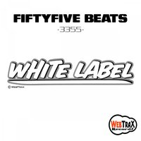 3355 ( White Label ) Style: Hip Hop / Instrumental / Electro — Fiftyfive Beats