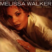 May I Feel — Paul Bollenback, James King, Clarence Penn, George Colligan, Melissa Walker, Terell Stafford