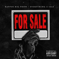 Everything 4 Sale — Rapper Big Pooh