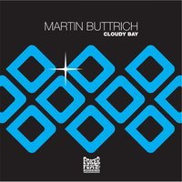 Cloudy Bay — Martin Buttrich