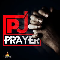 Prayer — PJ