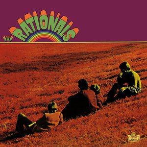 The Rationals - Sunset