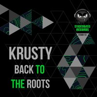 Back to the Roots — Krusty
