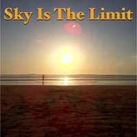 Sky Is The Limit — сборник