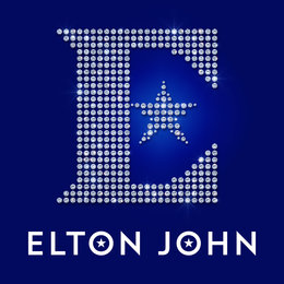 Diamonds — Elton John