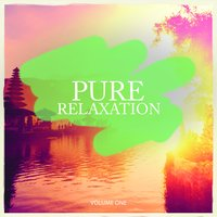Pure Relaxation, Vol. 1 — сборник