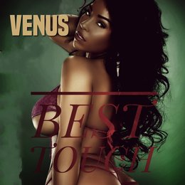 Best Touch — Venus