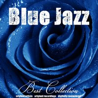 Blue Jazz: Best Collection — сборник