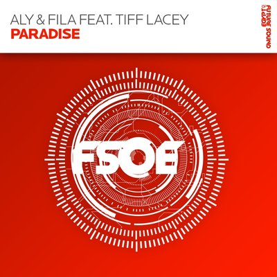 aly fila paradise feat tiff lacey перевод