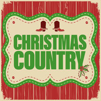 Christmas Country — сборник