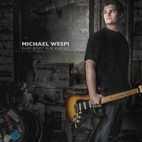 Everybody Else Knows — Michael Wespi