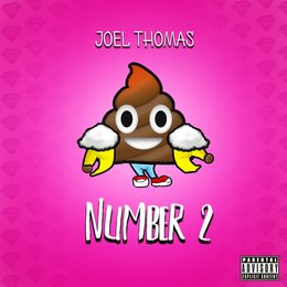 Number 2 — Joel Thomas